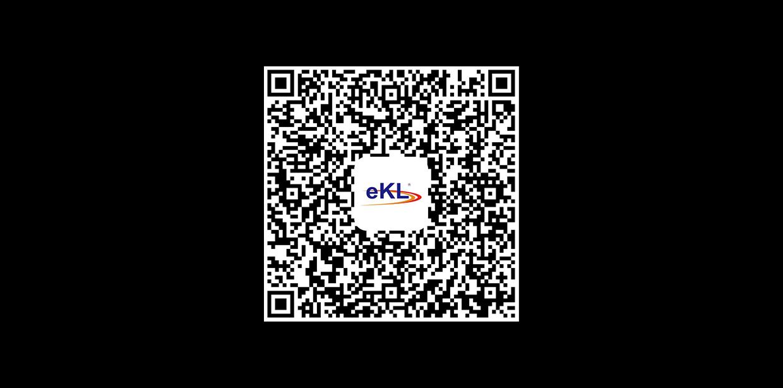 搜狐号:音视工程旭东泰ekL