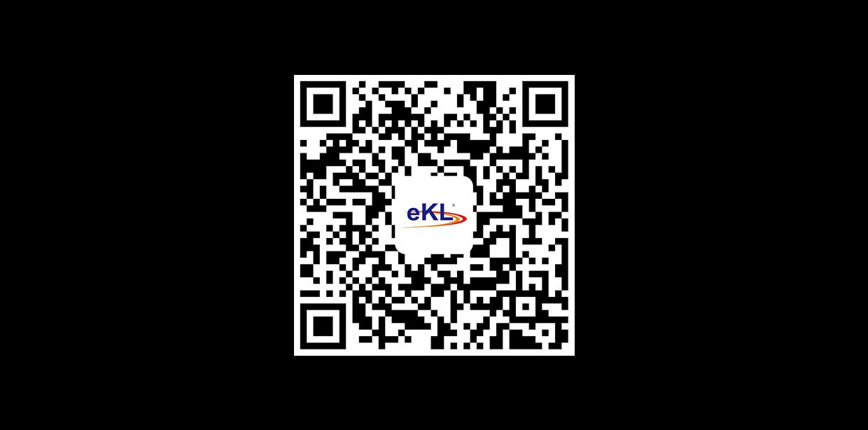 头条号:音视工程旭东泰ekL