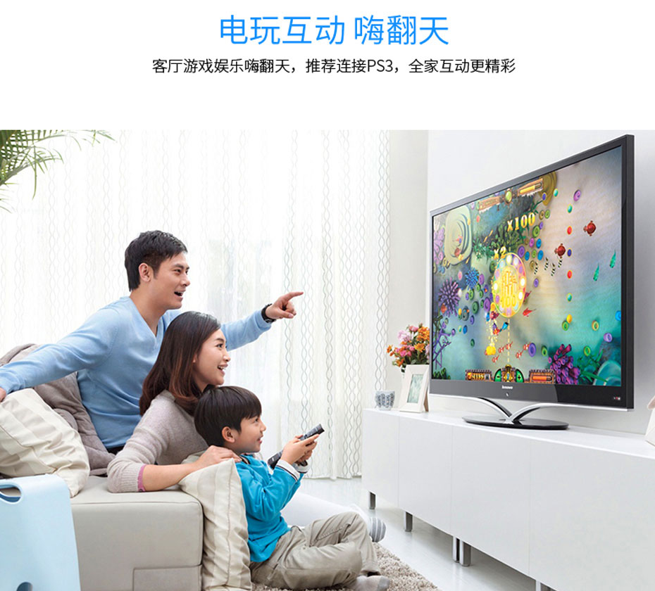 HDMI转VGA转换器带音频HV02支持电玩互动