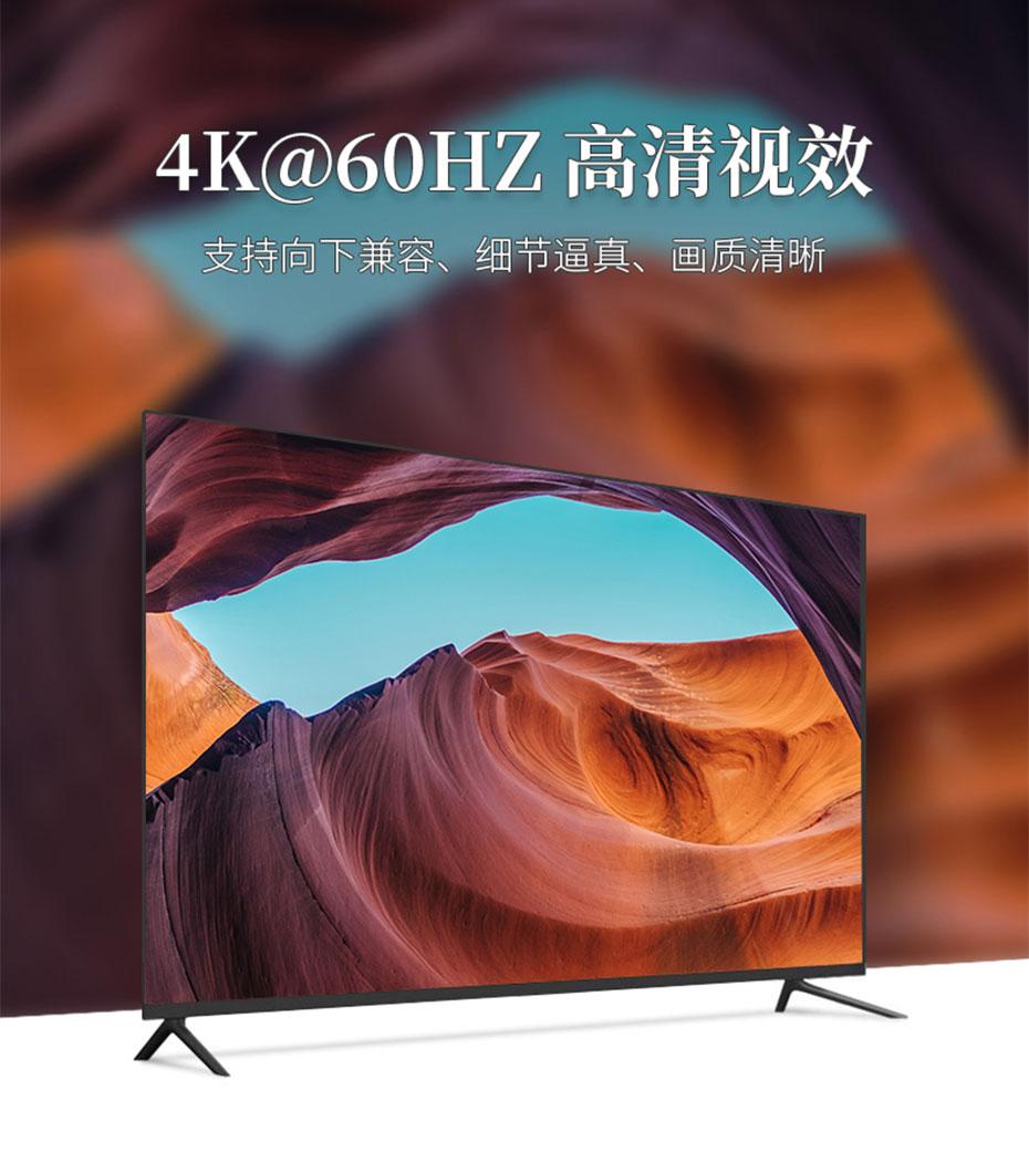 HDMI KVM延长器4K100米HCK100最高可支持4K@60Hz分辨率