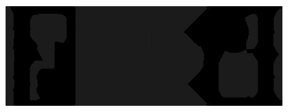 IP高清网络同轴传输延长器NCR200接口