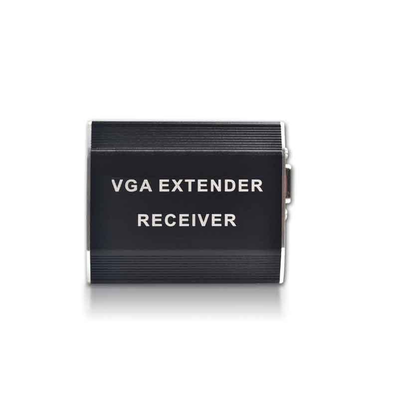 100米VGA延长器VE100